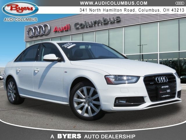 Byers Used Cars >> Pre Owned Inventory In Columbus Oh Byers Imports