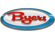 Byers Auto Group