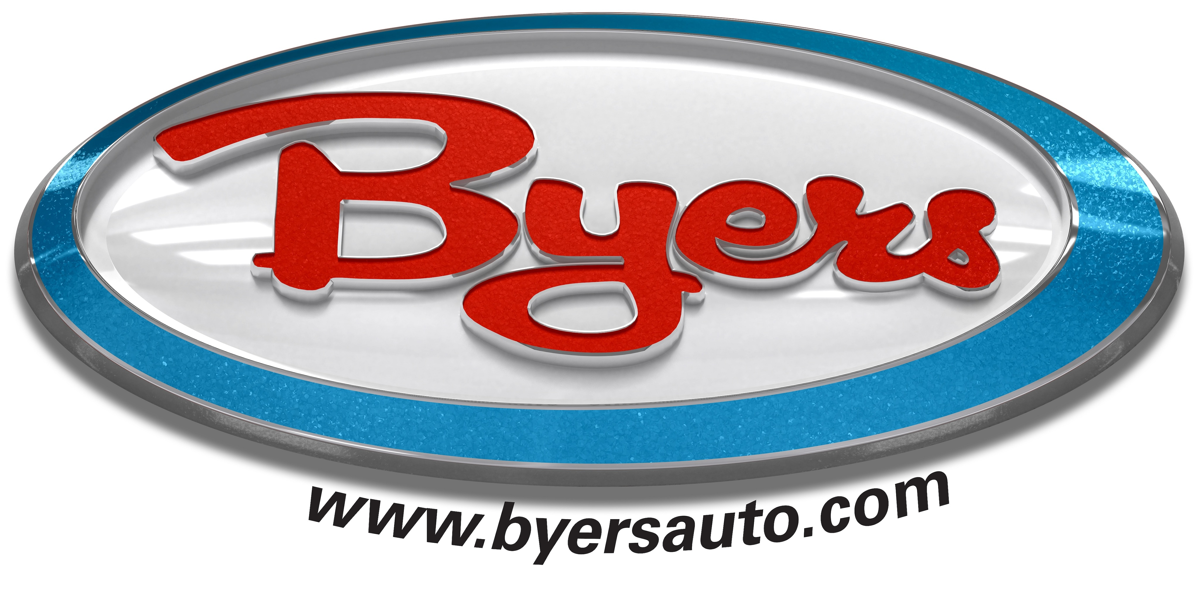 Byers Airport Subaru >> About Us | Byers Auto Group