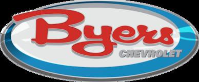 Byers Chevrolet, LLC