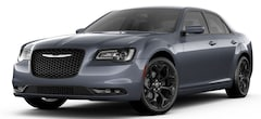 New Chrysler Jeep Dodge Ram models 2019 Chrysler 300 S Sedan for sale in Columbus, OH