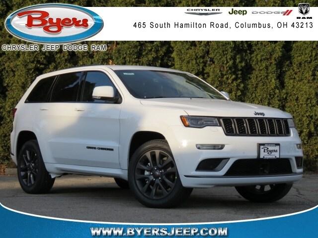 Jeep Dealership Columbus Ohio >> New 2019 2020 Chrysler Jeep Dodge Ram In Columbus