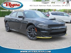 New 2019 Dodge Charger GT RWD Sedan for sale in Columbus, OH