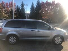 Used Vehicles for sale 2014 Dodge Grand Caravan SE Van in Columbus, OH
