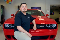 Houston Wholesale Cars Llc >> Meet Byers Chrysler Jeep Dodge Ram's Staff | Columbus