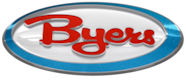 Byers Chrysler Jeep Dodge Ram