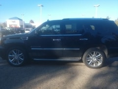 Used Vehicles for sale 2008 CADILLAC ESCALADE Base SUV in Columbus, OH