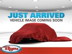 2021 Chrysler Pacifica TOURING L Passenger Van