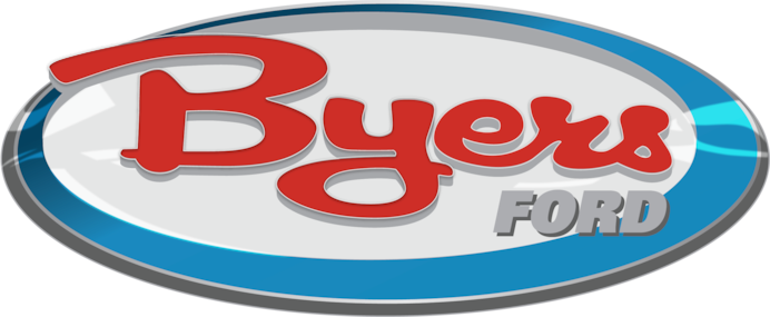 Byers Ford