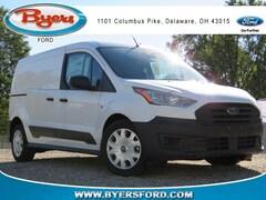 2019 Ford Transit Connect XL Van Cargo Van near Columbus, OH