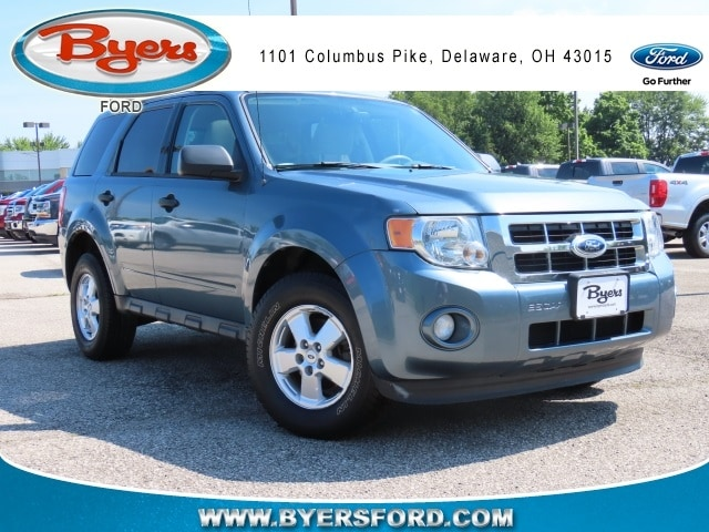 2012 Ford Escape Oil Type >> 2012 Ford Escape Oil Type Top Car Release 2020