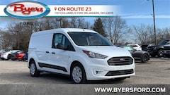 2020 Ford Transit Connect XLT Van Cargo Van near Columbus, OH