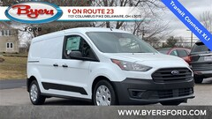 2020 Ford Transit Connect XL Van Cargo Van near Columbus, OH