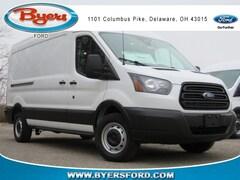 2019 Ford Transit-150 XL Van Medium Roof Cargo Van near Columbus, OH