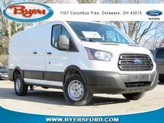 2019 Ford Transit-250 XL Van Low Roof Cargo Van near Columbus, OH