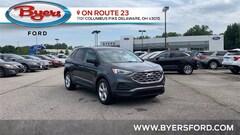 2019 Ford Edge SE SUV near Columbus, OH