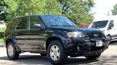 2006 Ford Escape Limited 3.0L SUV near Columbus, OH