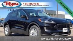 2020 Ford Escape SE SUV near Columbus, OH