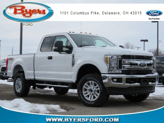2019 New Ford F 150 For Sale Delaware Oh Stock 190161