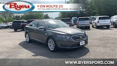 2015 Ford Taurus Limited Sedan near Columbus, OH