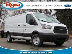 2019 Ford Transit-150 XL Van Low Roof Cargo Van near Columbus, OH