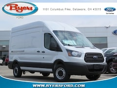 2019 Ford Transit-250 XL Van High Roof Cargo Van near Columbus, OH