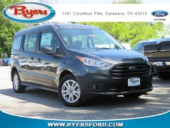 2019 Ford Transit Connect XL Wagon Passenger Wagon LWB near Columbus, OH