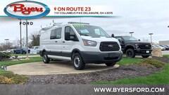 2018 Ford Transit-150 XL Van near Columbus, OH