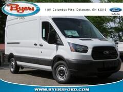 2019 Ford Transit-350 XL Van High Roof Cargo Van near Columbus, OH