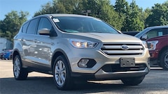 2017 Ford Escape SE SUV near Columbus, OH