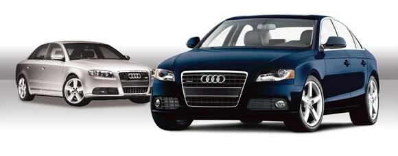 Byers Imports | New Audi, Volkswagen, Porsche, Subaru, Jaguar dealership in Columbus, OH 43213
