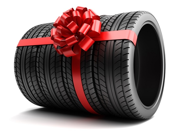 Columbus OH Luxury Cars & Service Blog