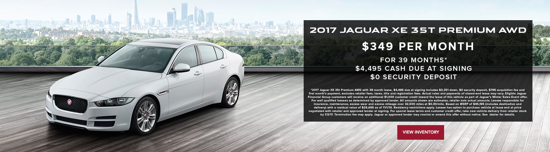 in htm offer new specials ny jaguar dealership albany this claim lease