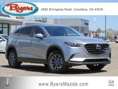 2018 Mazda Mazda CX-9 Sport SUV in Columbus, OH
