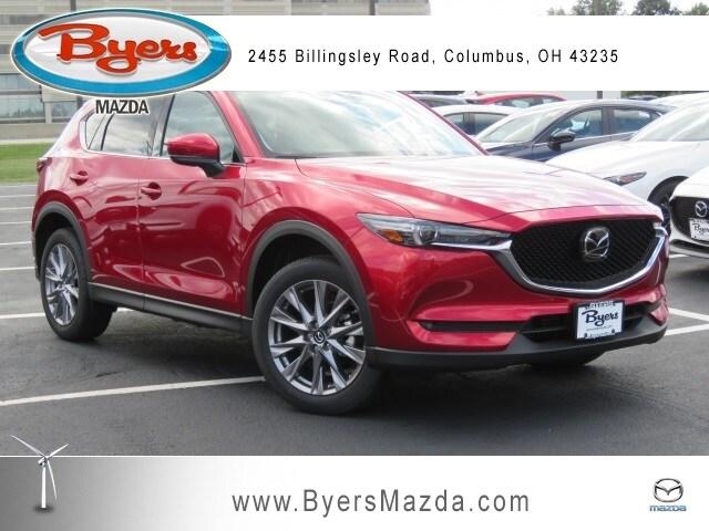 Mazda Dealers In Ohio >> Mazda Dealership Columbus Ohio Best Upcoming Car Release 2020