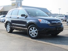 2009 Honda CR-V EX SUV in Columbus, OH