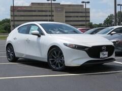 2019 Mazda Mazda3 Base Hatchback in Columbus, OH