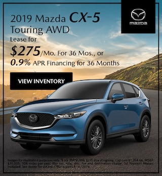 Suv Lease Specials >> Mazda Lease Specials Columbus Oh Byers Mazda