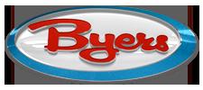 Byers Mazda