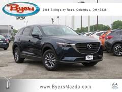 2019 Mazda Mazda CX-9 Sport SUV in Columbus, OH