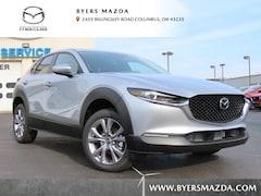 2021 Mazda Mazda CX-30 Preferred SUV in Columbus, OH