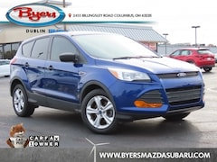 2014 Ford Escape S SUV in Columbus, OH