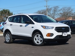 2017 Ford Escape S SUV in Columbus, OH