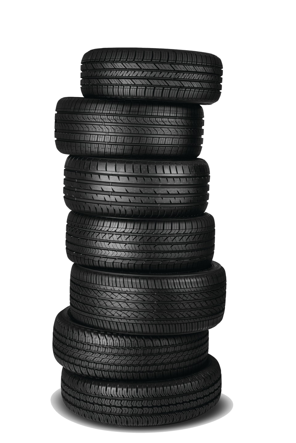 Find The Right Tires For Your Vehicle And Have Them Installed At
