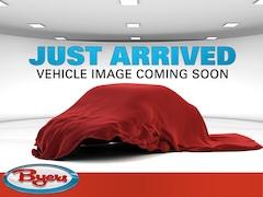 New 2021 Mazda Mazda3 2.5 Turbo Hatchback For Sale in Columbus, OH