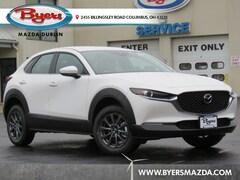 2020 Mazda Mazda CX-30 Base SUV in Columbus, OH