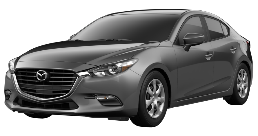 come il test at in specials suv lease cx you mazda and if perfect experience function of near a sales want dealership today new form drive htm our to the sale blend chicago for