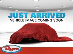New 2021 Subaru WRX Base Trim Level Sedan For Sale in Columbus, OH