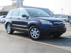 2009 Honda CR-V EX SUV in Columbus, OH