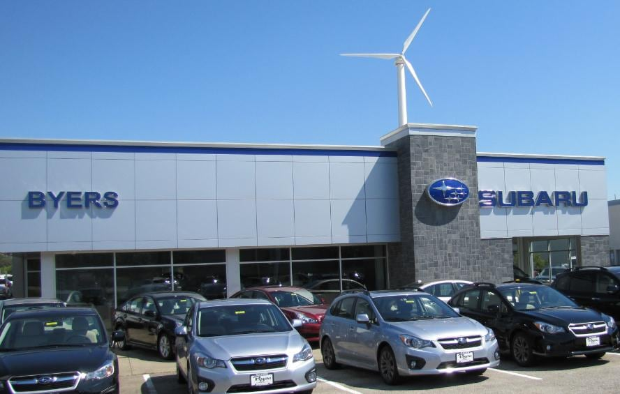 about byers subaru in columbus new subaru used car dealer serving dublin hilliard. Black Bedroom Furniture Sets. Home Design Ideas